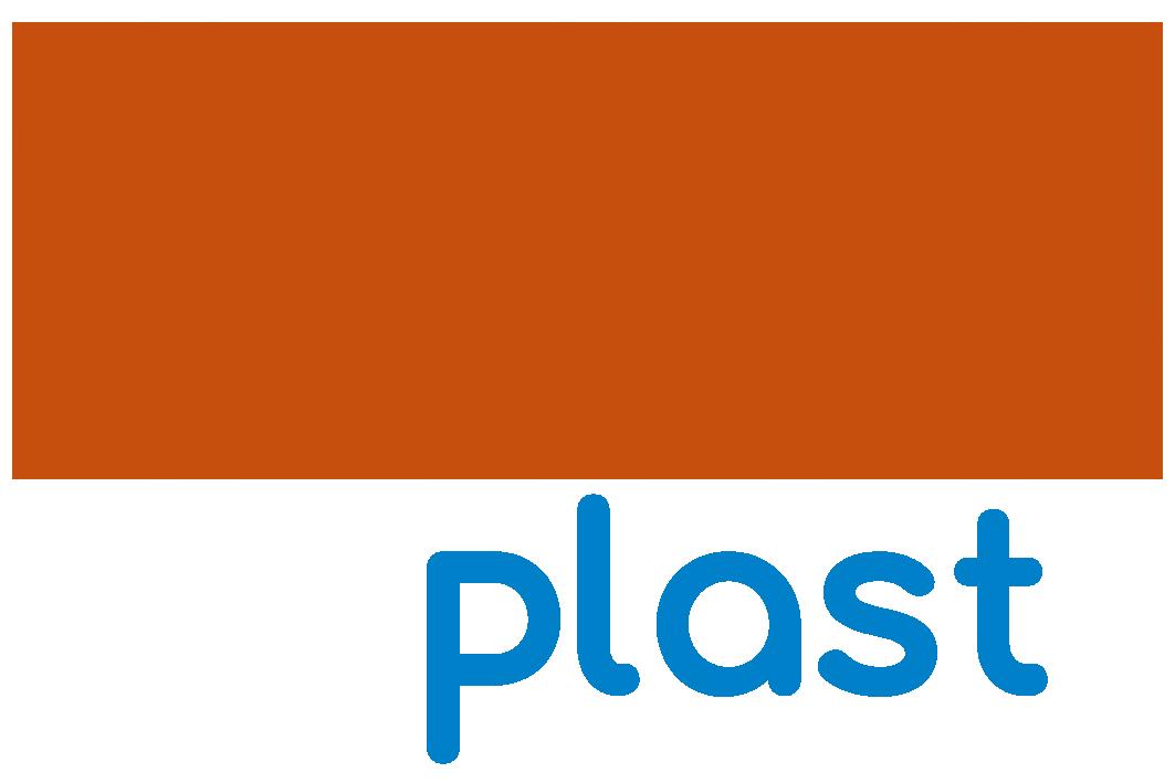 BARplast Logo PEEK shop